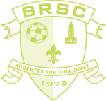 is a partner to Baton Rouge Soccer Club BRSC